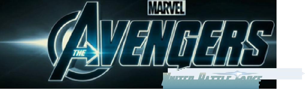 avengers_UBF_LOGO.png