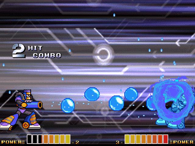 mugen025z